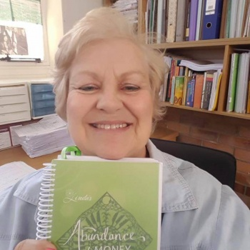 2019 Abundance Money Diary - Soft Cover