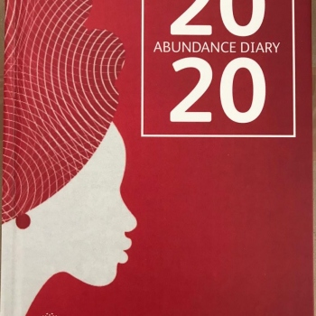 2020 Bank Windhoek - Hard Cover