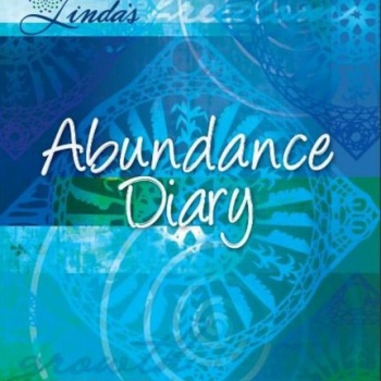 Financial Freedom Abundance Diary 2010