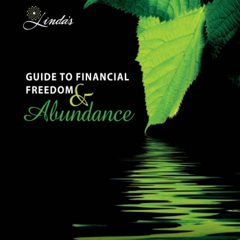 2012 Abundance Diary