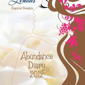 2012 Bank Windhoek Abundance Diary