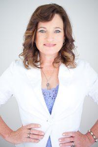Linda - Abundance Coach