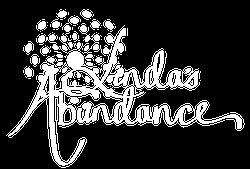 Linda's Abundance