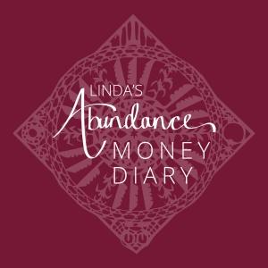 Abundance-Money-Diary