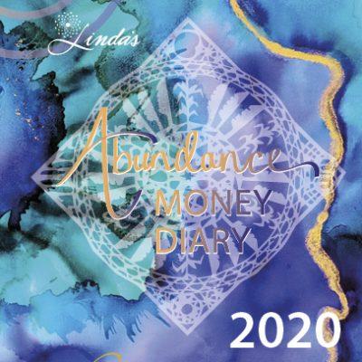 Abundance Diary