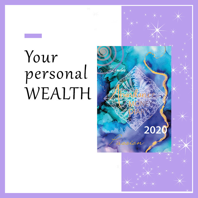 Your Personal Wealth