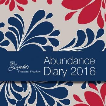 2016 Bank Windhoek Abundance Diary