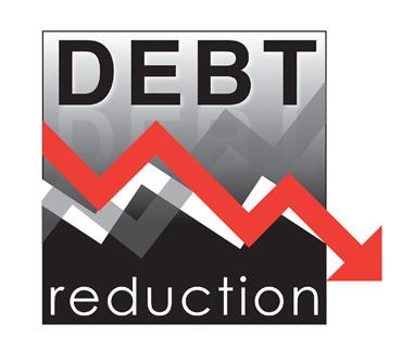 Debt versus Saving