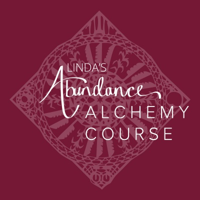 Abundance Alchemy Course