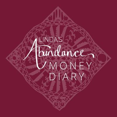 Abundance Diaries