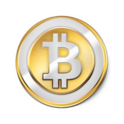 Savings, Bitcoin & Crypto-currencies