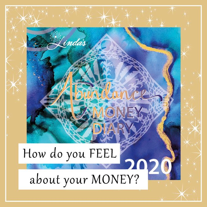 How do you FEEL about your money?
